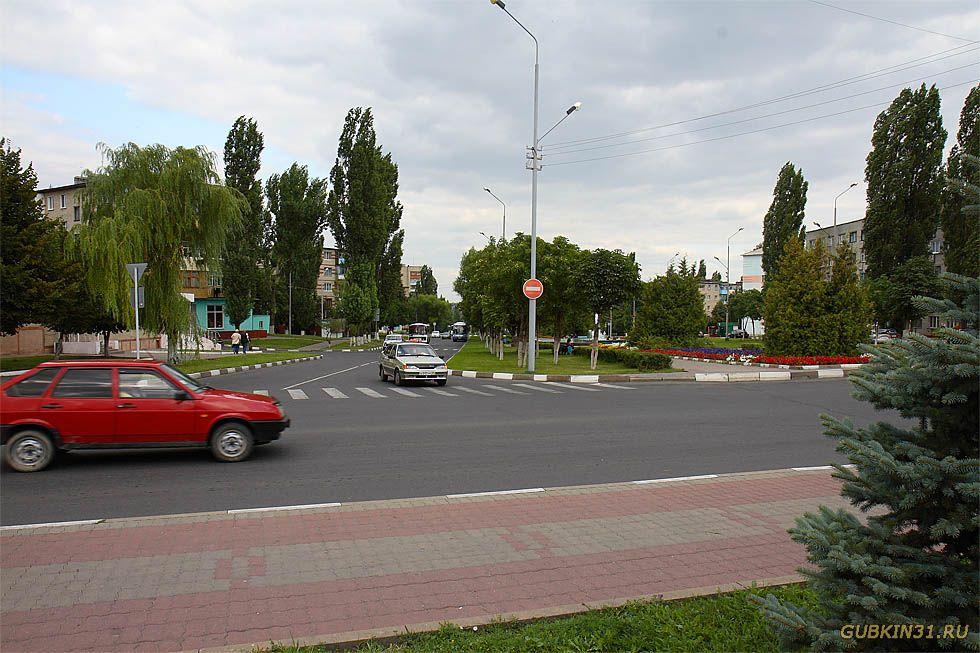 Знакомства В Г. Губкине Белгородской Области